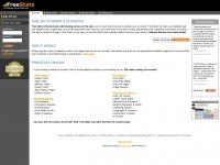 Freestats.com