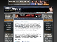 hollywood-elsewhere.com