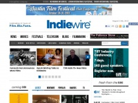 indiewire.com