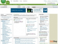 sciencedirect.com