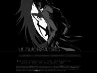 ulquiorra.org