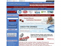 northwestpharmacy.com