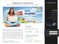 interserver.net