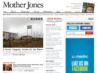 motherjones.com