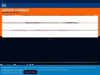 penny-arcade.com