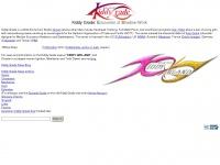 kiddygrade.info