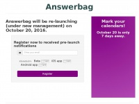 answerbag.com