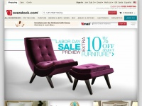 overstock.com Thumbnail