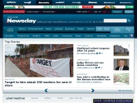 newsday.com Thumbnail