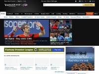 Uk.eurosport.yahoo.com - Yahoo! UK & Ireland Eurosport - Sports News | Live Scores | Results