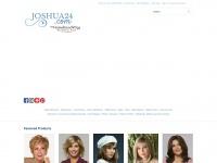 joshua24.com