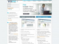 webstat.com