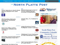North Platte Post