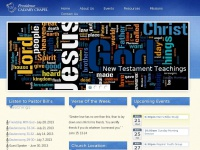 ccprovidence.org