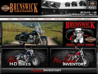 Troy, New York, Harley-Davidson, motorcycle, dealer, new, used, parts, accessories, apparel, service, collectibles, rentals