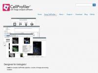 cellprofiler.org
