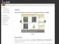ilastik.org