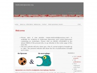 Clodronateliposomes.org