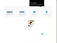 Pierre-fabre.com