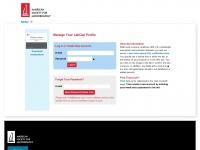 labcap.org