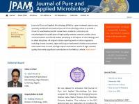 microbiologyjournal.org
