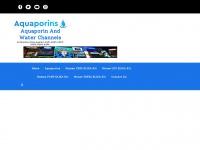 aquaporins.org