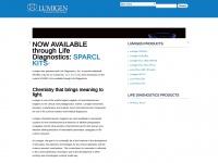 lumigen.com