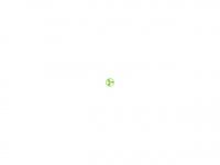iutox.org