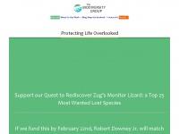 biodiversitygroup.org