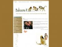 baboonsrus.com