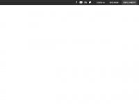 Txbiomed.org