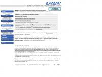 ascanis.com