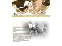 crystalhabits.com