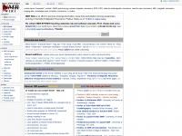 Nmrwiki.org