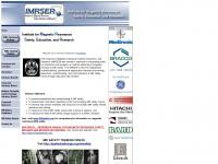 Imrser.org