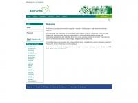 bio-farma.com