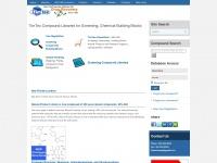 timtec.net