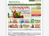 lifenatural.com