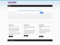 chemstep.com