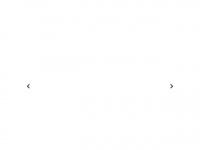 periodicspiral.com
