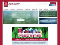 aaar.org