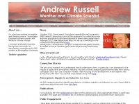 Andrewrussell.co.uk
