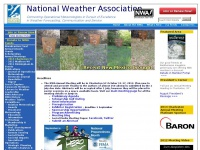 nwas.org