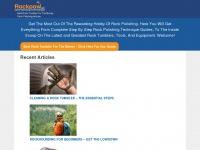 rockpow.com