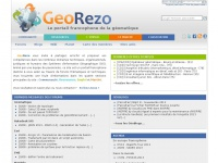 georezo.net