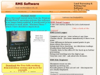 rms-soft.co.uk