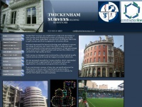 Twickenhamsurveys.co.uk