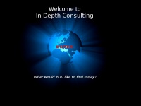 indepthconsulting.com