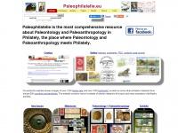 Paleophilatelie.eu