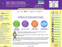 super-science-fair-projects.com
